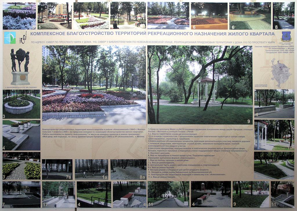 Курсовая работа Благоустройство и озеленение участка загородного дома Курсовая работа на тему благоустройство и озеленение больницы
