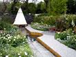 Chelsea Flower Show 2005