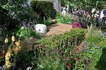 Выставка цветов в Челси 2009 - Chelsea Flower Show 2009
