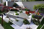 Выставка цветов в Челси 2010 - Chelsea Flower Show 2010