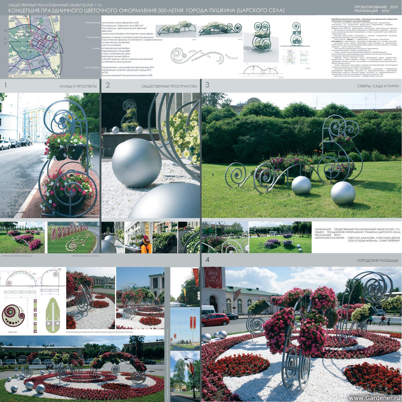 Ооо дизайн проект санкт-петербург