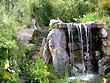 Выставка Челси 2004 | Show Gardens