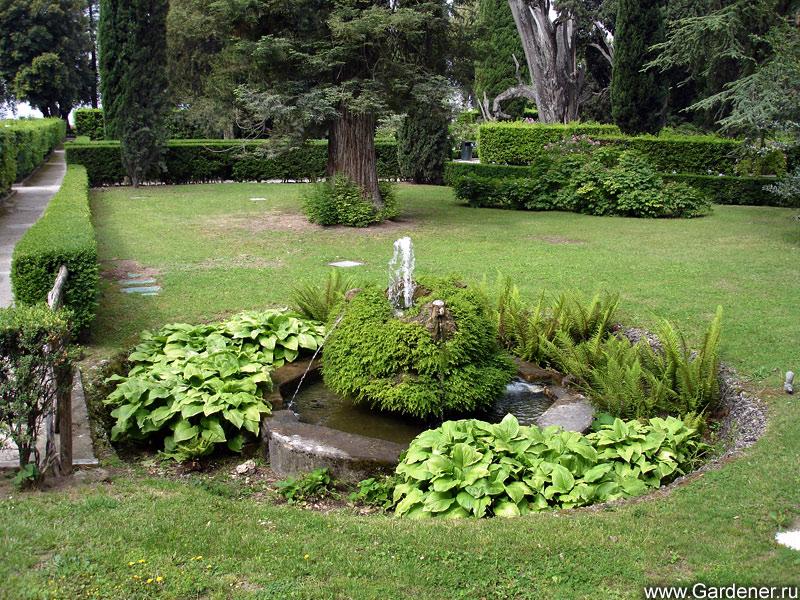 http://www.gardener.ru/gallery/parki/deste/27.jpg