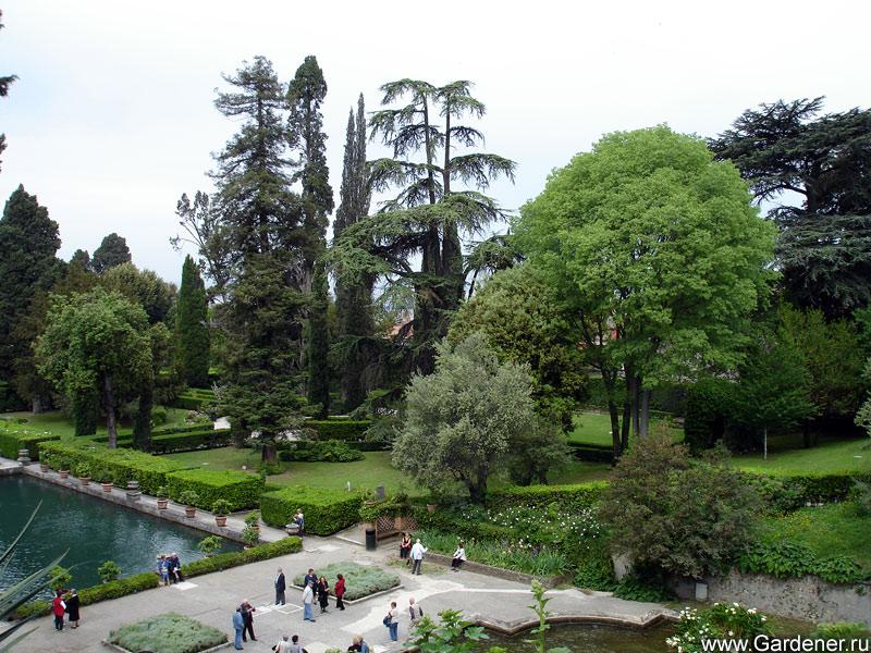 http://www.gardener.ru/gallery/parki/deste/28.jpg