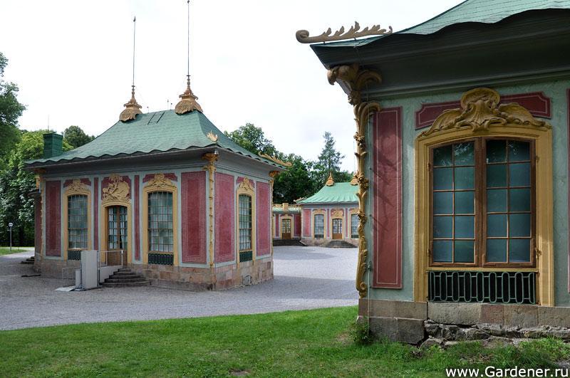 http://www.gardener.ru/gallery/parki/drottningholm/20.jpg
