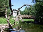 Гатчинский ландшафтный парк