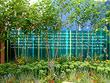 Ландшафтный дизайн - победители ASLA 2008