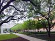 Ландшафтный дизайн - победители ASLA 2010
