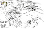 Ландшафтный дизайн - победители ASLA 2011